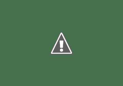 lung cancer in smoking man