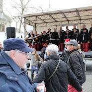Concert marché de Noël Guidel 20.12.2015 (5).jpg