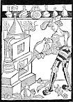 Compendium Magicae Angelorum French Version