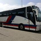 Berkhof van Doelen Coach Service