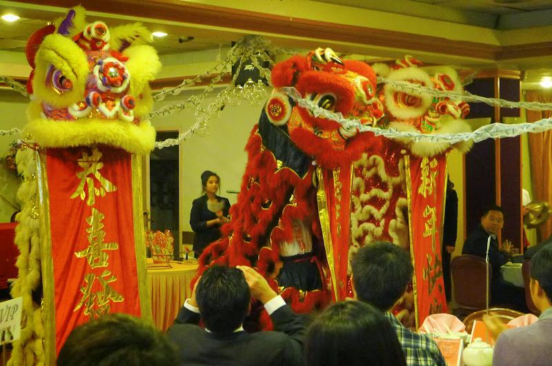 2013-02-09 Lunar New Year Banquet - P1090308.JPG