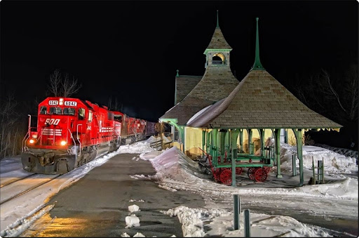 Photographic Train Trip in Winter (2).jpg