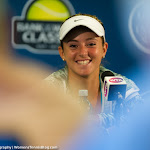 Catherine Bellis - 2015 Bank of the West Classic -DSC_4778.jpg