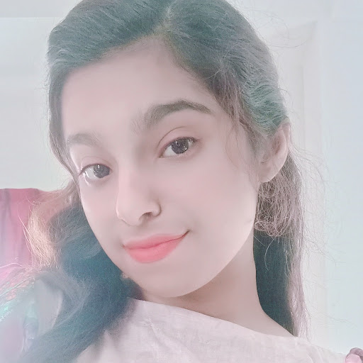 user RojaLubaba Tauhid apkdeer profile image
