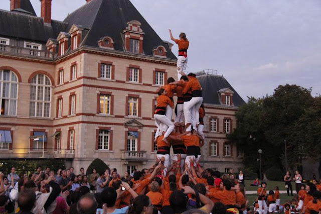 Sagals dOsona a París - 100000832616908_658492.jpg