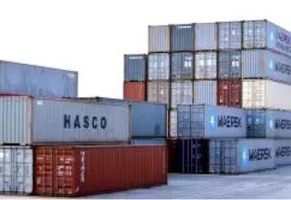 langkah jitu dalam memulai bisnis impor agar sukses