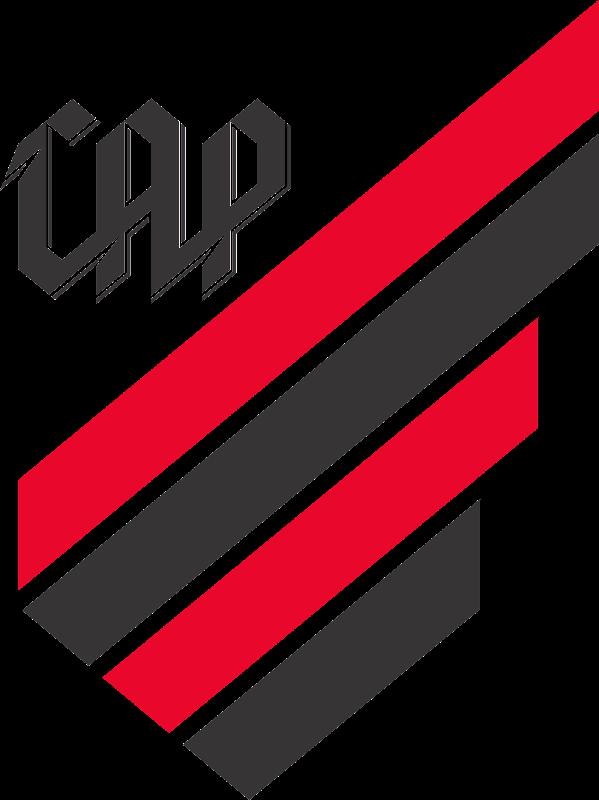 Escudo Athletico Paranaense