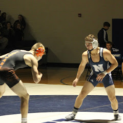 Wrestling - UDA at Newport - IMG_4844.JPG