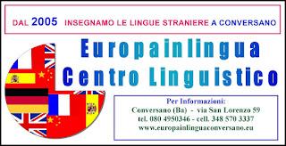 www.europainlinguaconversano.eu