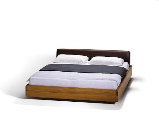 Nox bedden