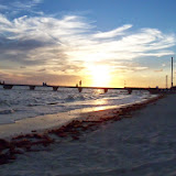 Key West Vacation - 116_5557.JPG