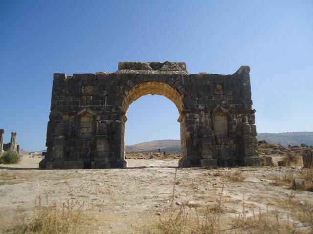 Marrocos 2011  - Página 2 DSC03674