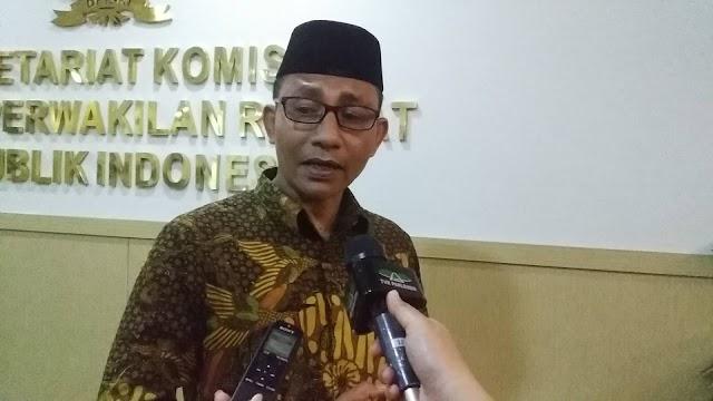 Haji Uma: Pemerintah Pusat Jangan Ciptakan Konflik Baru Terkait Pilkada Aceh