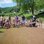 Kids-Race-2014_004.jpg