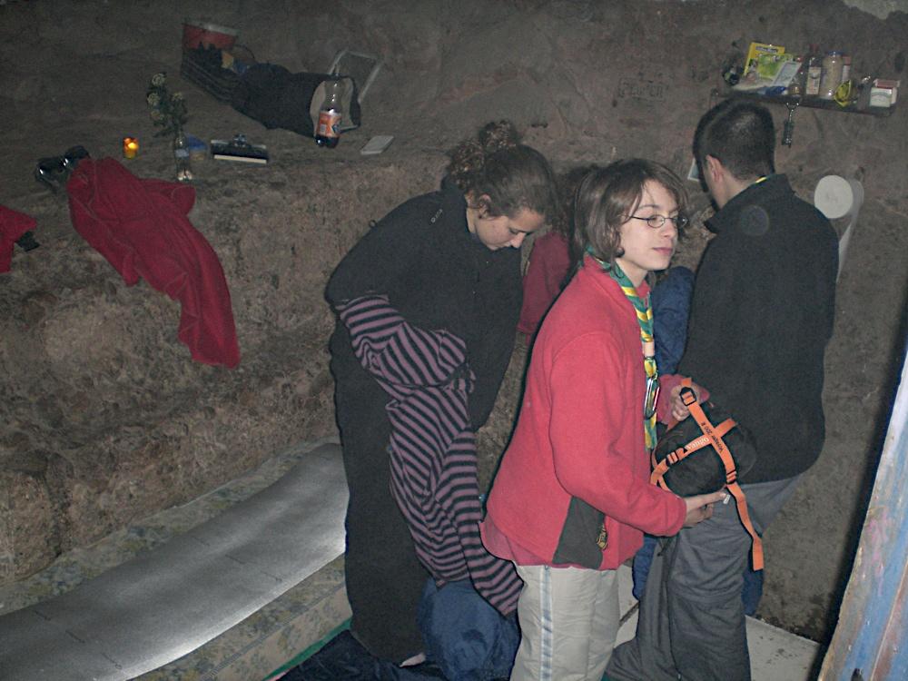 Montserrat 2006 - CIMG8055.JPG