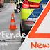Krefeld: Mann verstarb nach Verkehrsunfall