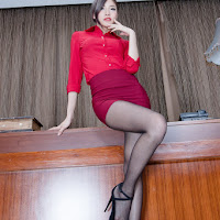 [Beautyleg]2016-01-11 No.1239 Abby 0002.jpg