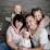 Tyler Backman's profile photo