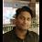 sangram bal's profile photo