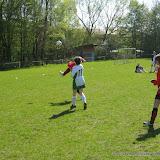 Albatros-17april2010 - vrouwenvoetbal_sint_jozef_londerzeel_druk_zetten.jpg