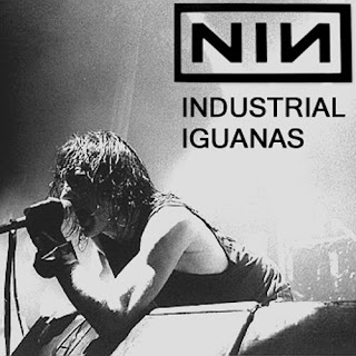 nine-inch-nails-bootleg