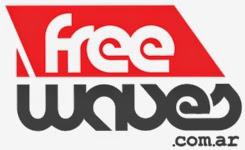 FreeWaves