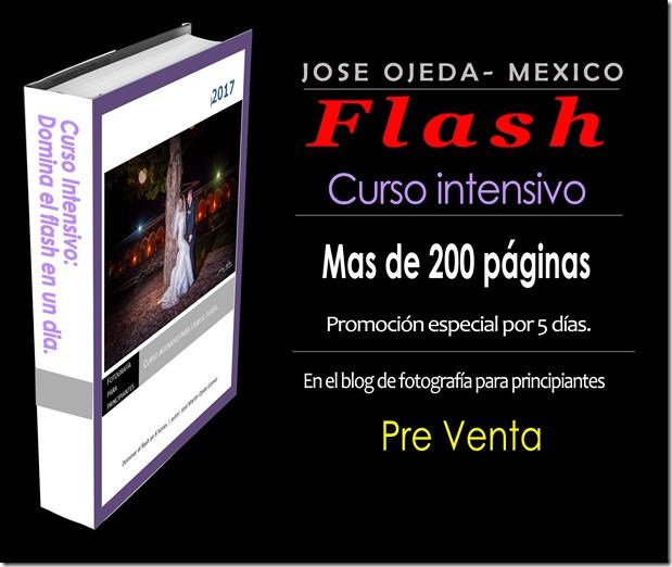 libroflash