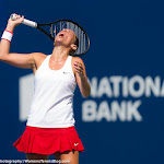 Roberta Vinci - 2015 Rogers Cup -DSC_8711.jpg