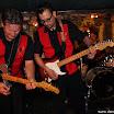 Naaldwijkse Feestweek Rock and Roll Spiegeltent (39).JPG