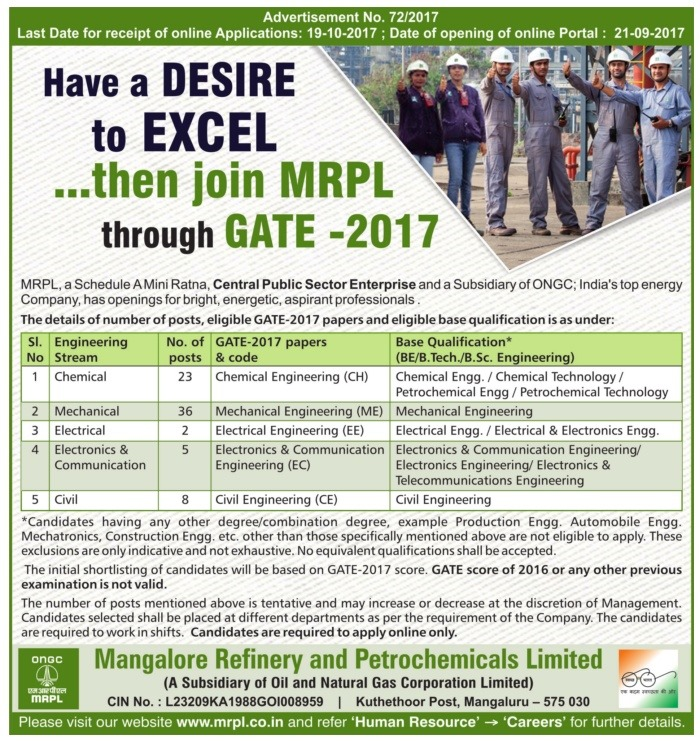 [MRPL+Recruitment+through+GATE+2017+www.indgovtjobs.in%5B2%5D]