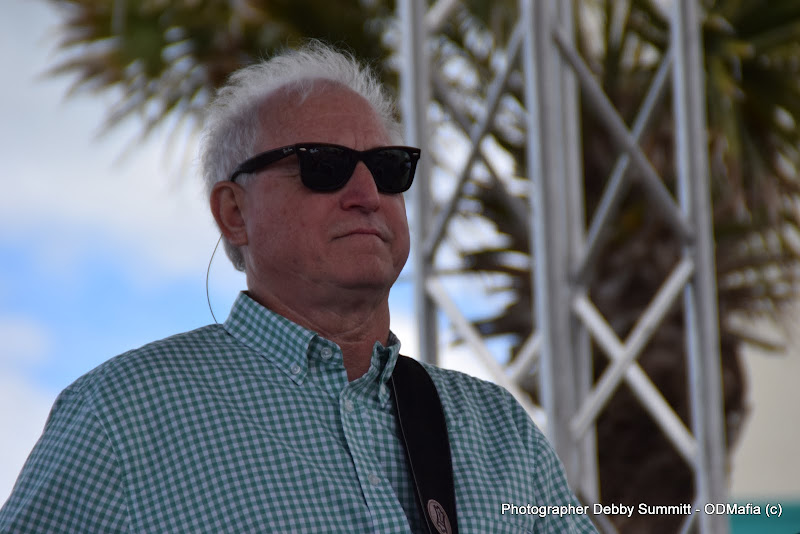 2017-05-06 Ocean Drive Beach Music Festival - DSC_8184.JPG