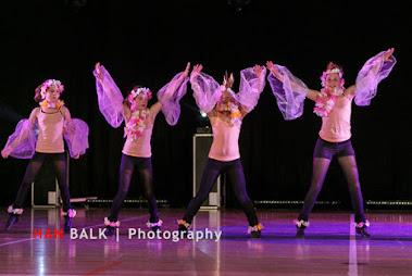 Han Balk Dance by Fernanda-3116.jpg