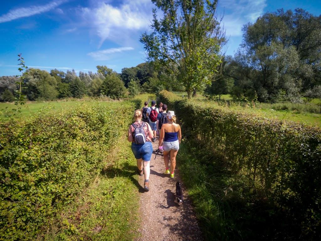 +Scouts wandeling-20