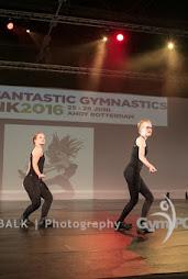 Han Balk FG2016 Jazzdans-8469.jpg