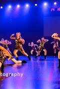 Han Balk Voorster Dansdag 2016-3638-2.jpg
