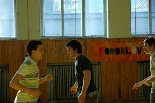 080211_0300_futbalovy_turnaj_2008