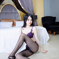 [Beautyleg]2015-11-06 No.1209 Sammi 0045.jpg
