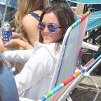 2017-05-06 Ocean Drive Beach Music Festival - MJ - IMG_6852.JPG