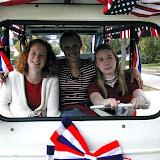 2001 Celebrate America  - new%2B088.jpg