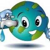 3590071-agua-potable-con-saturaci-n-camino.jpg