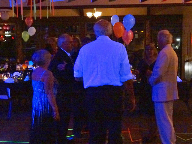 2018 Commodores Ball - DSC00056.JPG