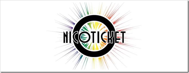 nicoticket-banner
