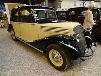 2017.10.23-052 Renault ADC2 Celtaquatre 1937