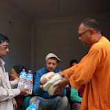 Nepal EarthQuake Relief - 3rd%2B%2BDay%2B%2BRelief%2B07.jpg