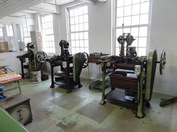 2018.09.30-014 machines