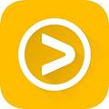 Viu - Korean Dramas, TV Shows, Movies & more download