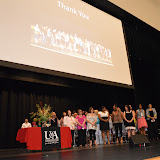LPN Nurse Pinning Ceremony 2013 - DSC_1308.JPG