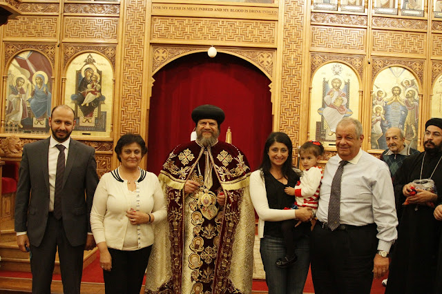 His Eminence Metropolitan Serapion - St. Mark - _MG_0609.JPG