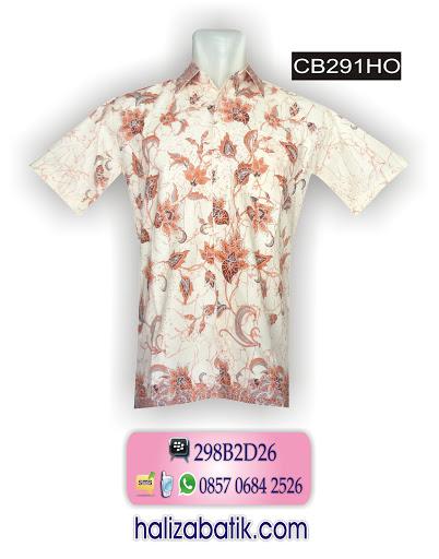 toko batik online, batik murah, mode batik
