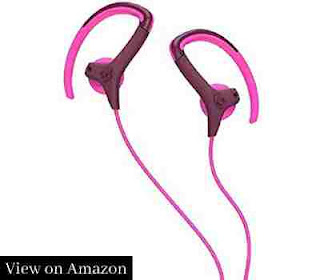 best skullcandy earphone for workout